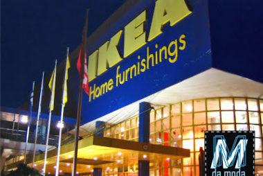 IKEA_layout
