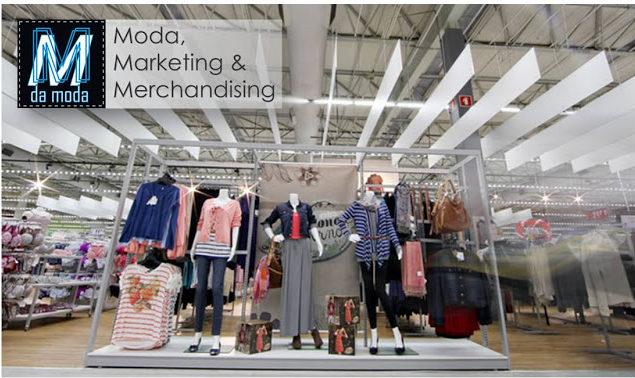 Supermercado-Extra-loja-novo-layout-visual-merchandising-jaguare