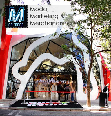 MMdaMODA – Página  14 – Moda, Marketing   Merchandising 64f48e8a41