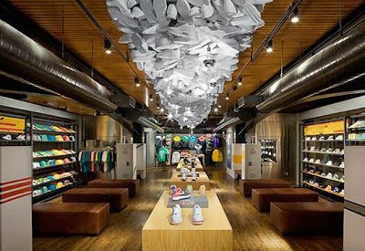 NikeTown-NYC-5th-LOJA-CONCEITO-CONCEPT-STORE