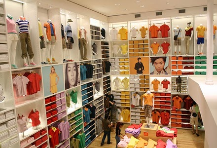 cores-no-visual-merchandising-sentido-visao-5