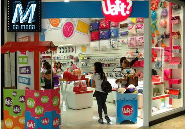 design-loja-store-design-compra-hedonista-uatt