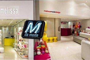 loja-melissa-olfato-merchandising