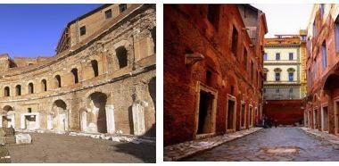 mercado-trajano-vitrine-historia-3