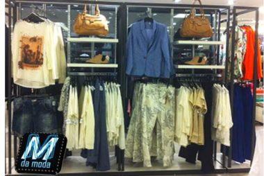 coordenacao-exposicao-paredes-produtos-moda-visual-merchandising-2