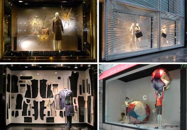 cor-ambientes-comerciais-espaC3A7os-visual-merchandising-3
