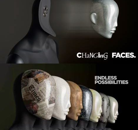 changing-faces-Expor