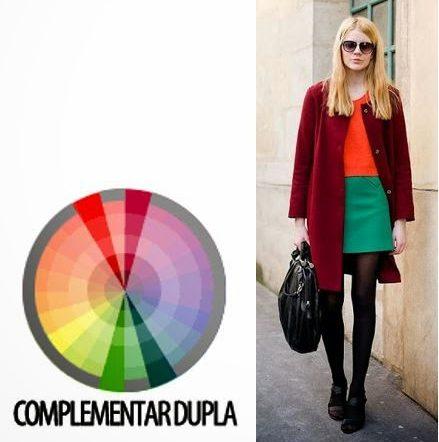 coordenacao-cores-complementar-dupla