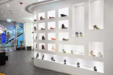 layout-loja-moda