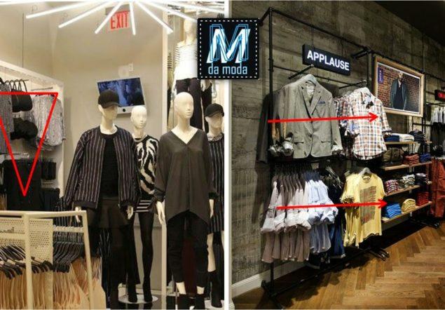 exposicao-parede-visual-merchandising-exibitecnica