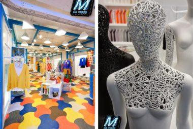 tendencia-texturas-visual-merchandising-7