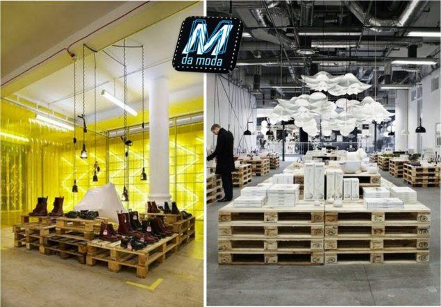 Rustico-Tendencia-Merchandising-Loja-Pallets-4