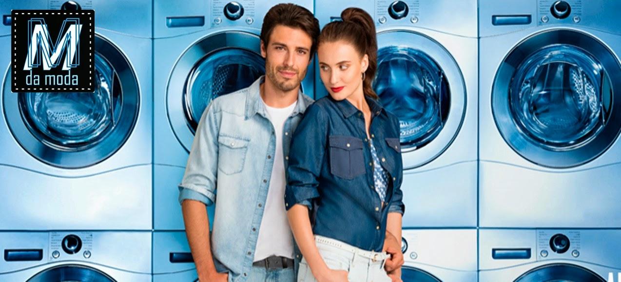 tendencia-jeanswear-visual-merchandising-1