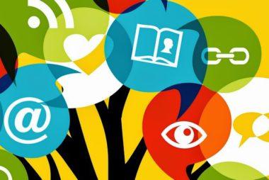 pesquisa-marketing-visual-merchandising2