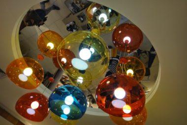 iluminacao-visual-merchandising-moda