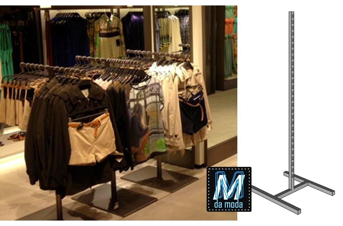 EquipamentoArara1EixoVisualMerchandising-1