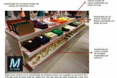 mesa-de-valorizacao-display-table-merchandising-varejo-moda-4