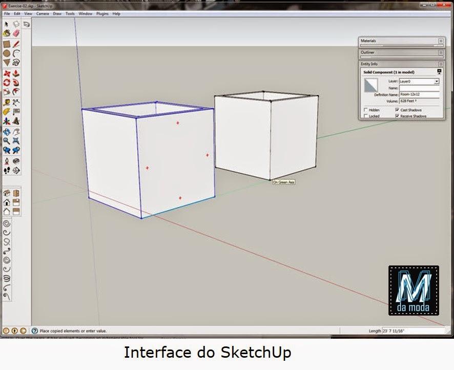 SketchUPVisualMerchandisingProjetoInterface-1