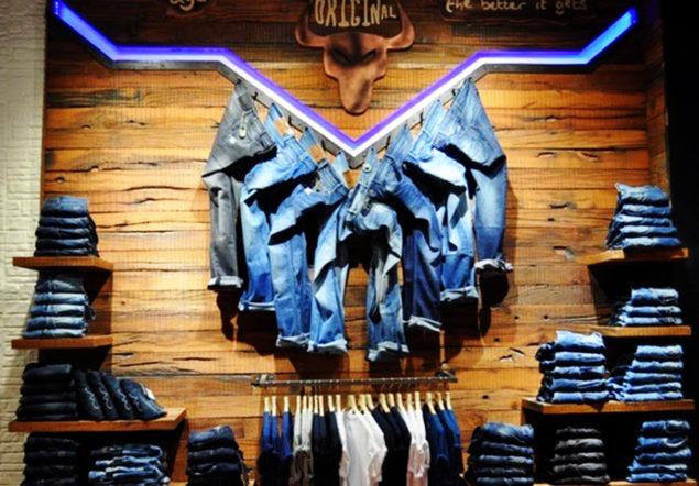 displayagem-buticalizacao-visual-merchandising-4