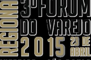 logo_3_frv