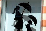 vitrine Dia das Mães 12