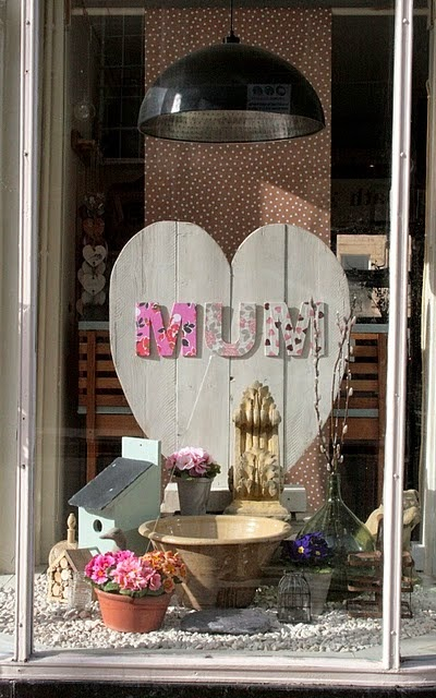 vitrine Dia das Mães 4