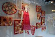 vitrine Dia das Mães 7