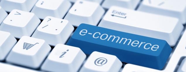 ecommerce-1