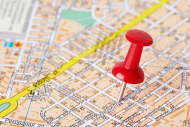 Geomarketing-1