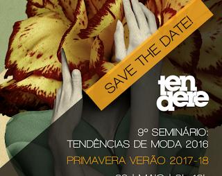 seminC3A1rioPrimaveraVerC3A3o20172018