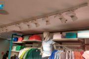 visual-merchandising-loja-nova-projeto-malwee-11