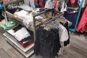 visual-merchandising-loja-nova-projeto-malwee-12