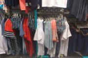 visual-merchandising-loja-nova-projeto-malwee-13