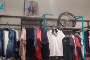 visual-merchandising-loja-nova-projeto-malwee-14