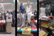 visual-merchandising-loja-nova-projeto-malwee-16