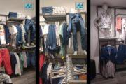 visual-merchandising-loja-nova-projeto-malwee-17