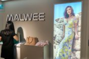 visual-merchandising-loja-nova-projeto-malwee-2