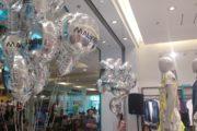 visual-merchandising-loja-nova-projeto-malwee-4