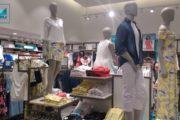visual-merchandising-loja-nova-projeto-malwee-5