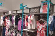 visual-merchandising-loja-nova-projeto-malwee-6