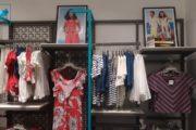 visual-merchandising-loja-nova-projeto-malwee-7
