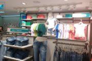 visual-merchandising-loja-nova-projeto-malwee-8