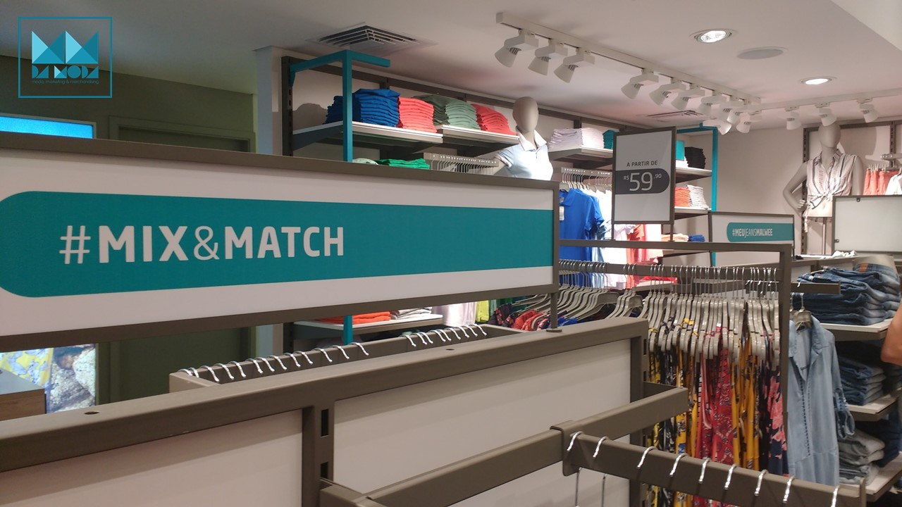 visual-merchandising-loja-nova-projeto-malwee-9
