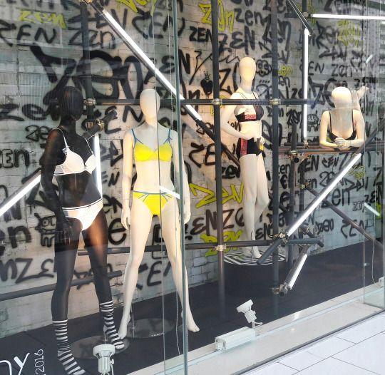grafite varejo moda visual merchandising (10)