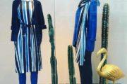 cactus visual merchandising 15