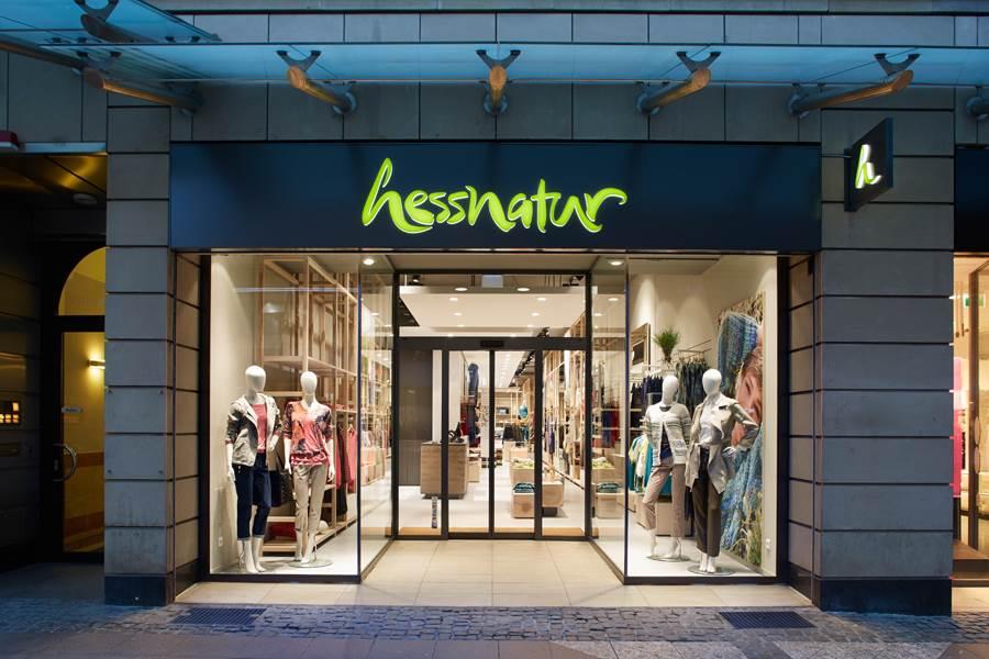Capitalismo Consciente visual merchandising store design varejo moda 1