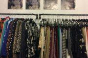 Entreroupas guarda-roupa compartilhado Campinas 3