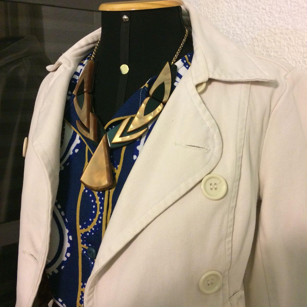 Entreroupas guarda-roupa compartilhado Campinas 4