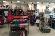 Lojas Leader visual merchandising varejo moda (11)