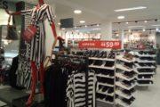 Lojas Leader visual merchandising varejo moda (12)